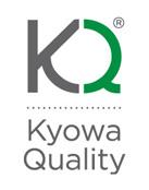 Kyowa Quality – The Science of Life - Kyowa Hakko Europe